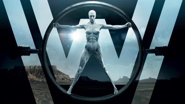 Cryptische omschrijvingen HBO's 'Westworld'