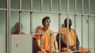 Teaser trailer 'Better Call Saul' seizoen 4! - SerieTotaal