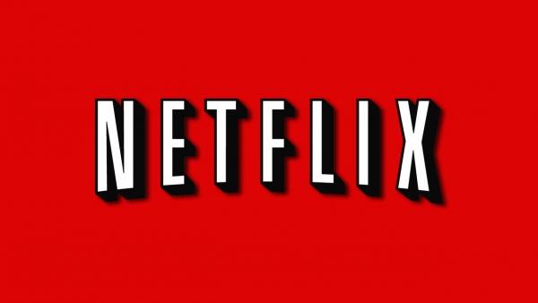 Netflix bestelt serie over Mars-missie