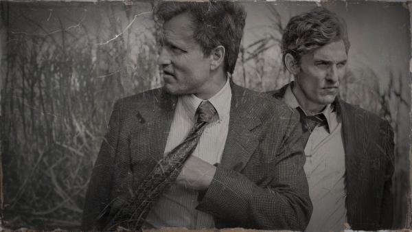 Nieuw castlid voor 'True Detective'