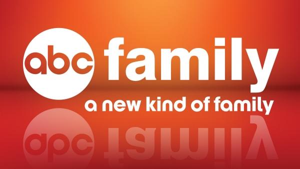 ABC Family komt met nieuwe horror serie