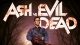 Lee Majors en Ted Raimi gecast in 'Ash vs. Evil Dead' seizoen 2
