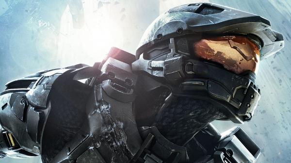 Halo vertelt origineel verhaal mét Master Chief