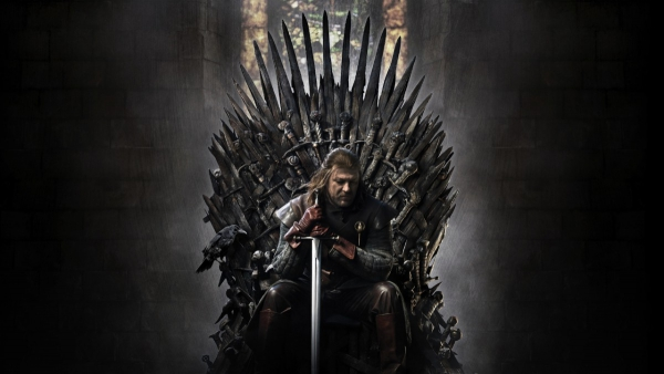 'Game of Thrones'-boeken eindigen anders dan serie