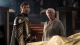 Promo 'Game of Thrones' aflevering 7