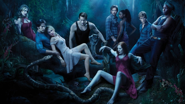 Woede over 'True Blood'-reboot totaal onnodig