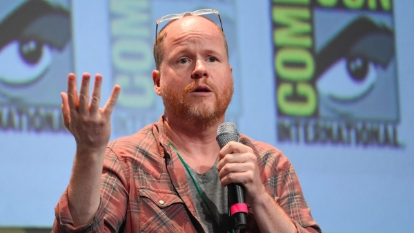 Joss Whedon en HBO maken 'The Nevers'