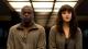 Premièredatum derde seizoen Black Mirror bekend