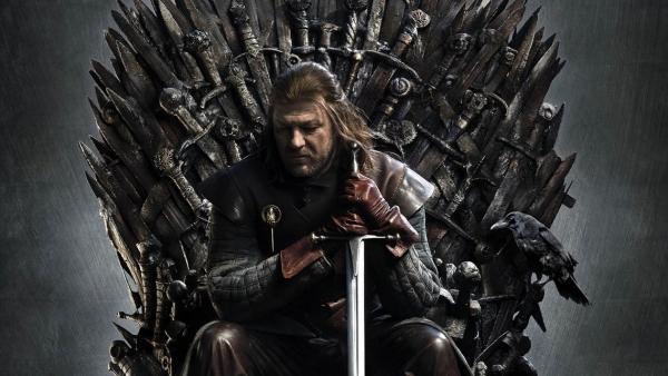 HBO bevestigt reünie special Game of Thrones