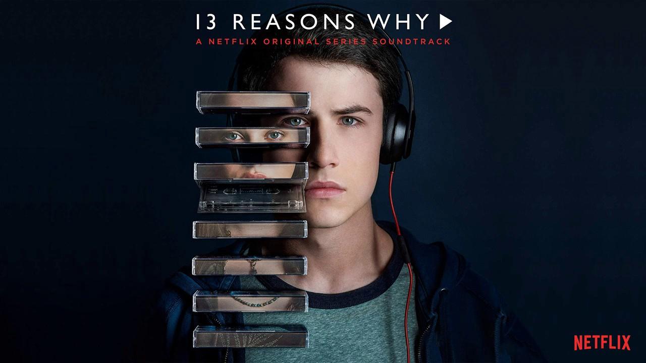 Afbeeldingsresultaat voor 13 reasons why