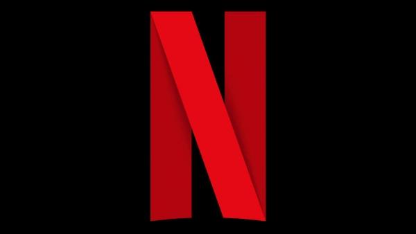 Netflix sluit meerjarige deal met Harlan Coben