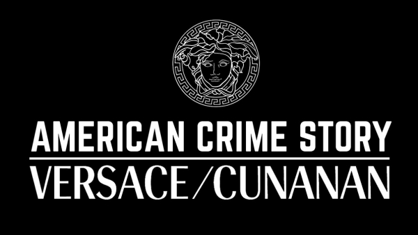 Seizoenen American Crime Story omgegooid