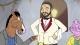 Trailer 'BoJack Horseman' seizoen 3