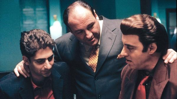 The Sopranos bedenker staat open voor prequel