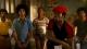 Nieuwe trailer Baz Luhrmanns Netflix-serie 'The Get Down'