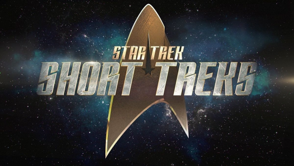 'Star Trek: Short Treks' gaan door!