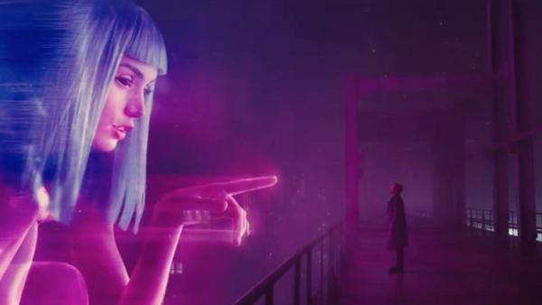 'Blade Runner' krijgt animatieserie