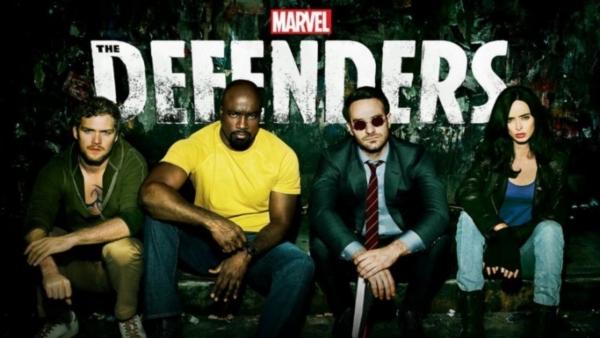 Waarom de Marvel-series op Netflix stopten