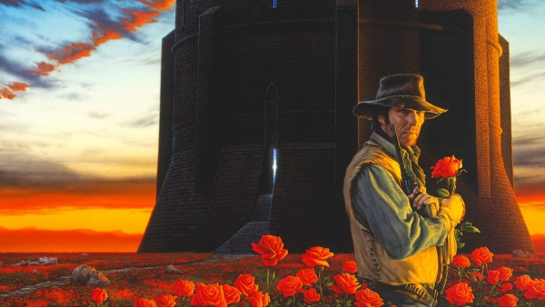 Opnames 'The Dark Tower' snel van start