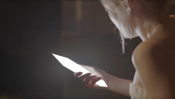 Trailer voor Marvels 'Cloak & Dagger'!