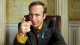 Eerste motion poster voor 'Better Call Saul' seizoen 2