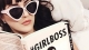 Ellie Reed heeft rol te pakken in 'Girlboss'
