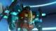 Eerste afbeeldingen 'Transformers: Combiner Wars'