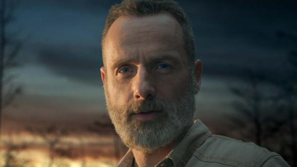 Dramatische kijkcijfers 'The Walking Dead' S9