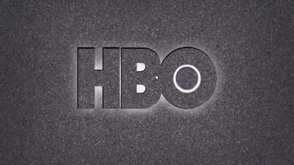 HBO-serie Confederate komt er gewoon