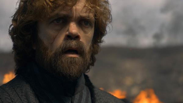 Svp maak 'Game of Thrones' seizoen 8 opnieuw!