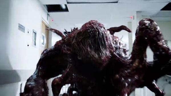 Gave trailer 'Stranger Things' seizoen 3!