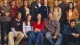 Milo Ventimiglia terug voor Gilmore Girls revival