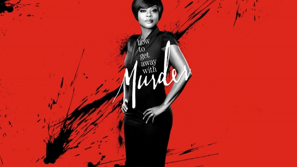 Trailer 'How to Get Away with Murder' seizoen 2
