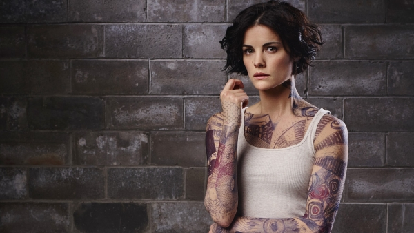 Blu-ray review 'Blindspot' - Seizoen 2
