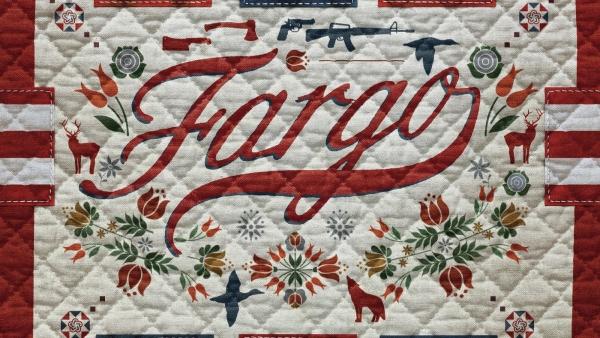 Vierde seizoen 'Fargo' in 2019