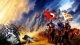 'The Wheel of Time' wordt epische fantasyserie