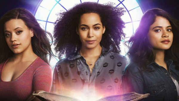 'Charmed' verliest showrunner
