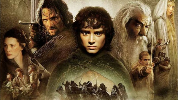Lord of the Rings-serie krijgt meerdere spin-offs?