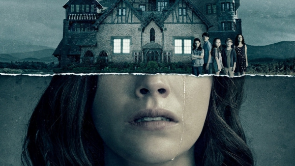 'The Haunting of Bly Manor' wordt doodeng!