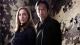 Poll: Meer 'X-Files' gewenst?