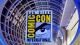 Poll: Wat vind je de tofste trailer van de Comic Con?