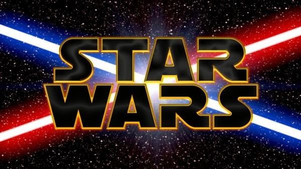'Star Wars' in handen van Jon Favreau