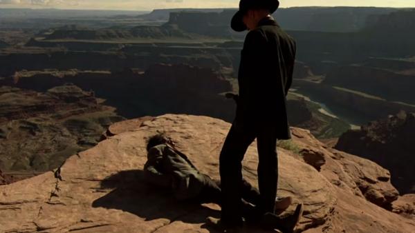 Titel première 'Westworld' S2 lijkt bekend