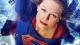 Budgetdrama rond 2e seizoen 'Supergirl'