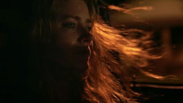 Amy Adams' 'Sharp Objects' binnenkort op HBO