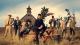 'Preacher' krijgt tweede seizoen