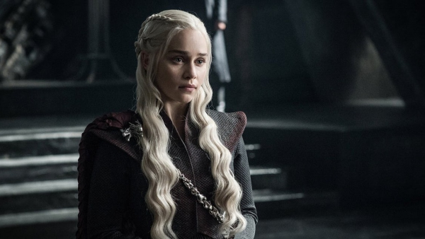 WarnerMedia-baas: HBO is beter dan Netflix