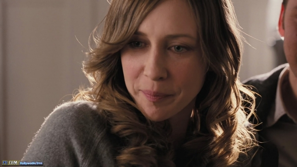 Vera Farmiga gecast in 'Central Park Five'