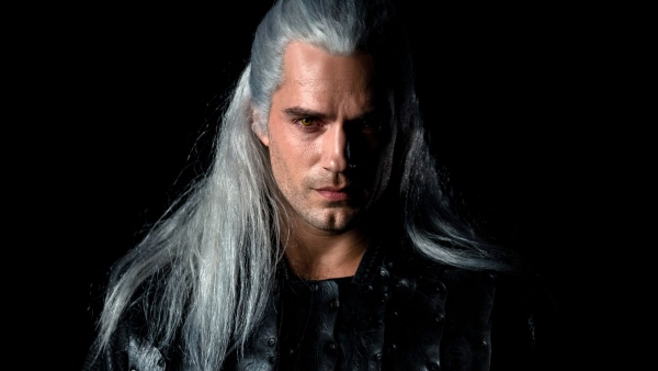 Volledige cast 'The Witcher' onthuld