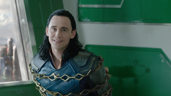 Marvels 'Loki' onthult of Loki écht dood is